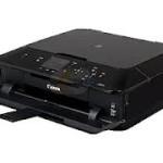 driverprinter.net-PIXMA MG5420-1