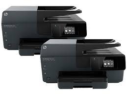 HP Officejet Pro 6835 Driver