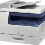 Canon i-SENSYS MF6540PL MF Printer