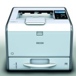 RICOH SP 3600SF Printer