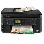 EPSON ME 960FWD Printer