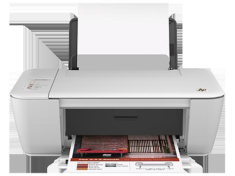 HP Deskjet Ink Advantage 1516-5