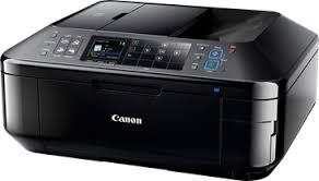 canon-pixma-mx715-25