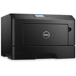 Dell S2830-156
