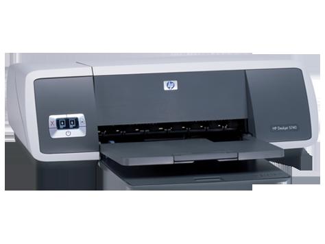 HP Deskjet 5748-3