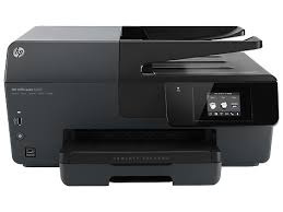 HP Officejet 6820-785