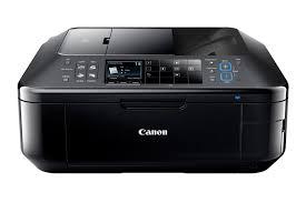Canon PIXMA MX892-92
