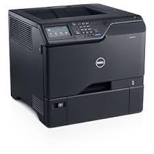 Dell S5840cdn-258