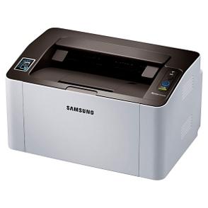 Printer Xpress M2020W-26
