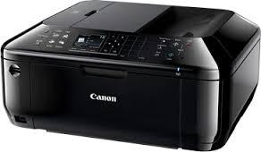 canon-pixma-mx512-99