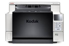 KODAK i4850 Download