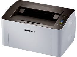 Samsung Xpress SL-M2022 Software