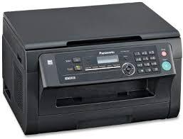 KX MB2000