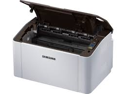 Samsung Xpress SL-M2026 Download