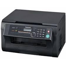 Panasonic KX-MB1900CX Software