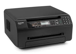 Panasonic MB1500C Multi
