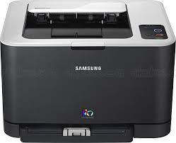 Samsung Printers » Free Printer Driver Download for HP