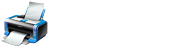 Free Printer Driver Download for HP, Canon, Samsung, Epson, Xerox, Panasonic