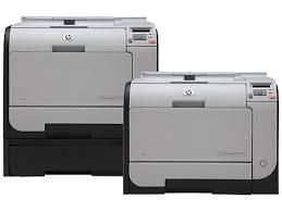 Free Printer Driver Download for HP, Canon, Samsung, Epson